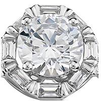 ダイヤモンド買取相場情報サイトへ