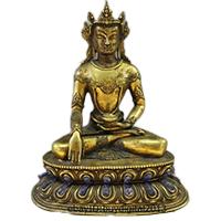 中国仏像買取相場情報サイトへ