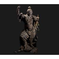 仏像買取相場情報サイトへ