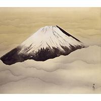 日本画・掛け軸買取相場情報サイトへ