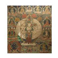 佛教文物買取相場情報サイトへ